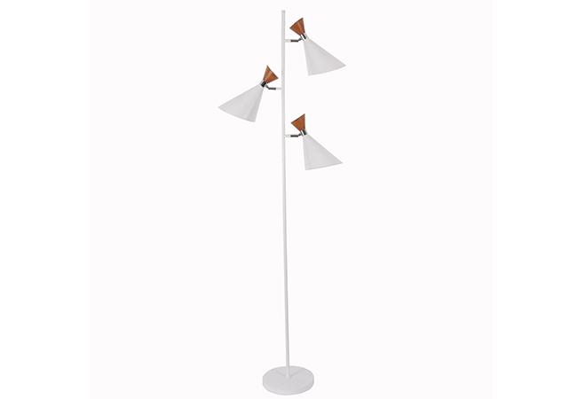 Modern Floor Lamp-KYY8080FL