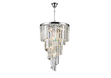 K&Y Pendant Lamp
