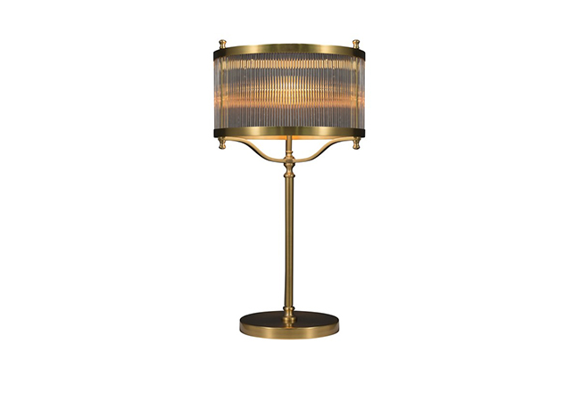 Modern Table lamp-KYY8011TL