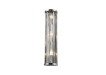 K&Y Crystal Wall Lamp