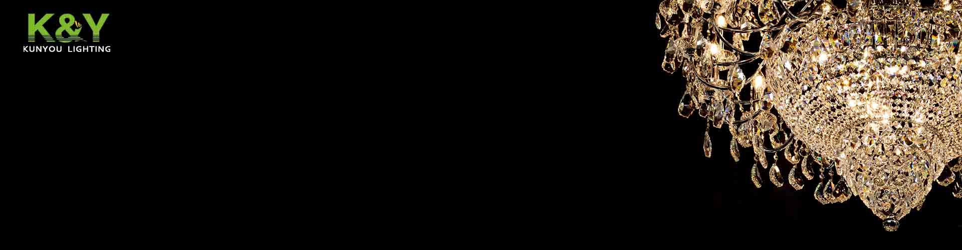 Ceiling Lamp manufacturer