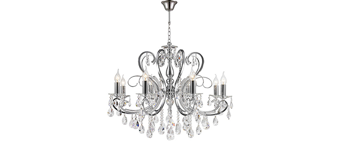 How to choose-chandeliers-KY Y6203C70