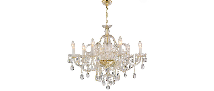 how to clean-chandeliers-KYY4080