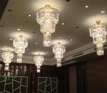 custom-lighting-project-1