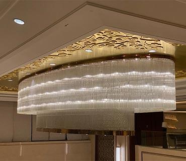 custom-lighting-project-2