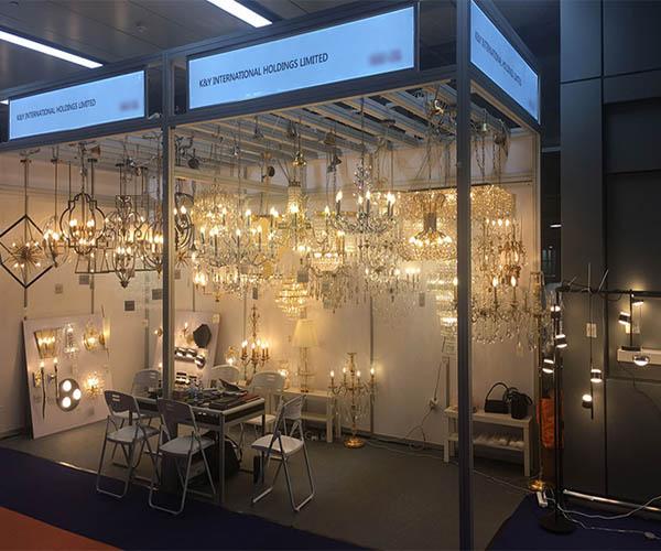 K&Y Lighting Exhibition-4