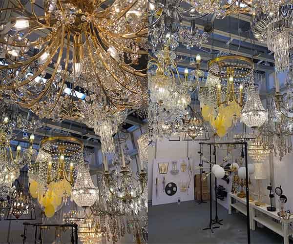 K&Y Lighting Exhibition-6
