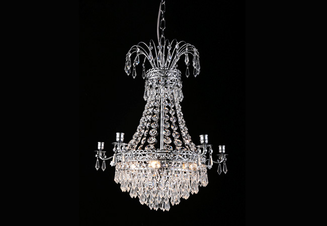 Elegant Design Antique Chandelier - KY803
