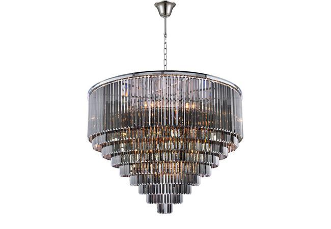 custom lighting-KYY3306C130