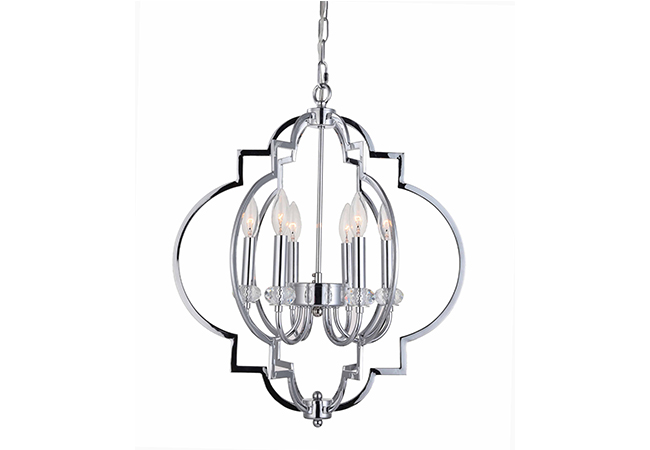 Popular Modern Pendant Light- KY Y6230