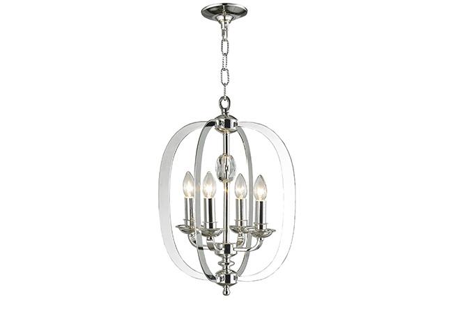 Industrial Pendant Lamp- KY Y6240C38
