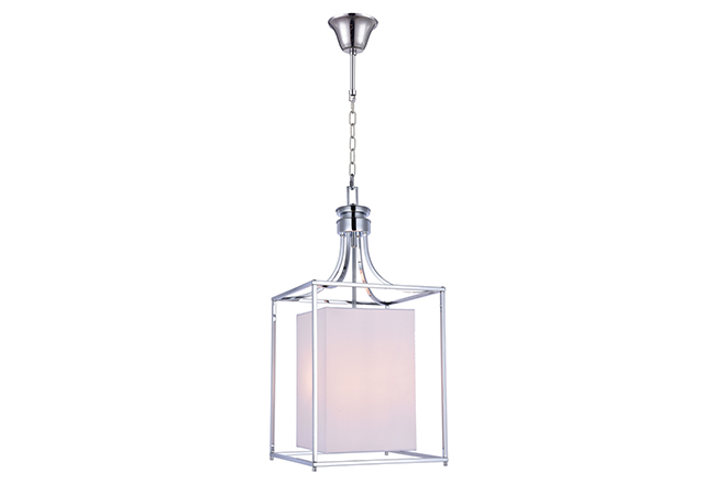 Mid Century Modern Pendant Lamp- KY Y6253