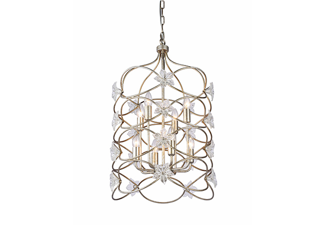 Elegant Pendant Light - KY Y6303