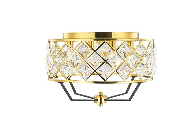 Modern Ceiling Lamp Design - KY Y6705