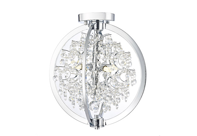 Modern Ceiling Light Fixture- KY Y6706