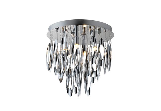 Modern Ceiling Lamp-KY Y6802