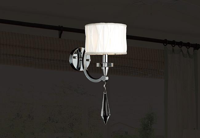 Modern Wall Light - KY Y6088C20