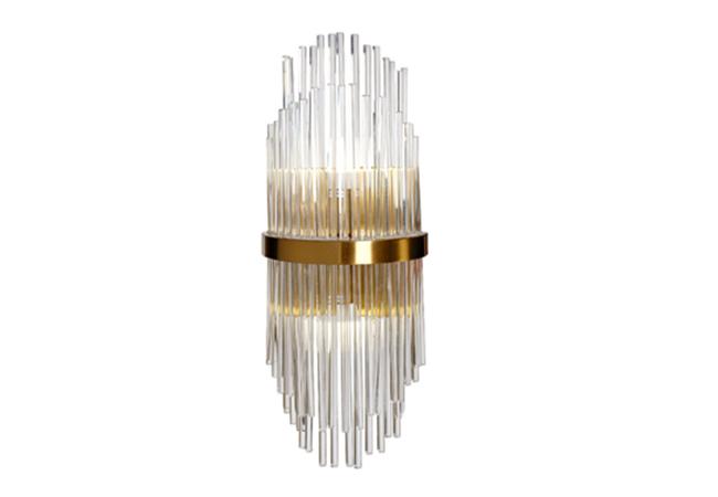 Modern Wall Sconces Lighting - KY Y6905W