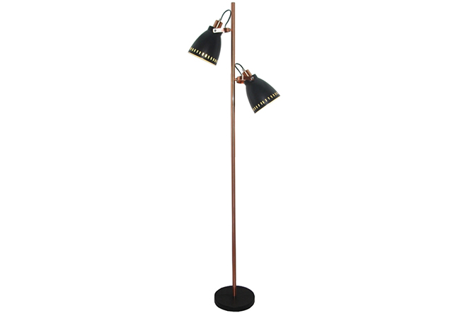 Modern Floor Light - KY Y8041FL