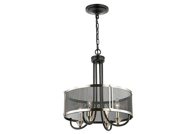 Contemporary Pendant Light-Modern Pendant Lamp-KY Y6980