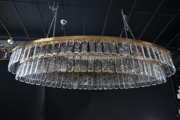 Luxury Pendant Light