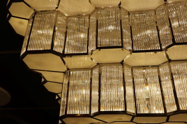 High-end Ceiling Light