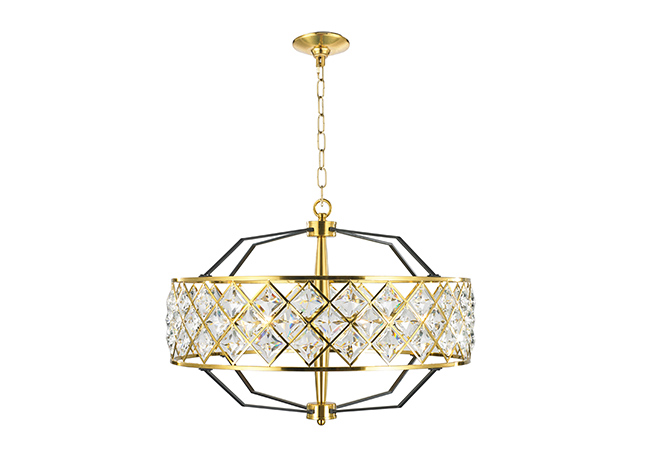Modern Pendant Lamp- Contemporary Pendant Lamp-KY Y6627