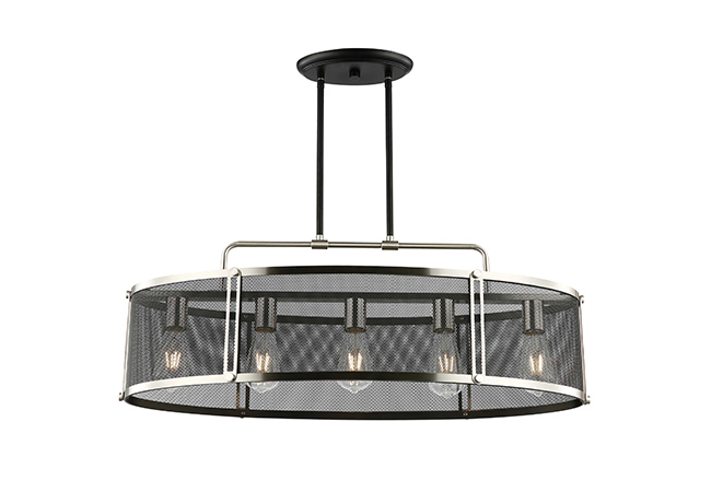 Modern Pendant Lamp- Decorative Pendant Light-KY Y6981
