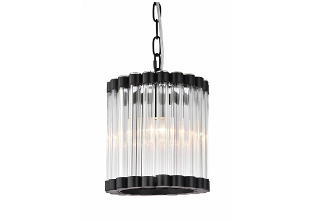 Small Pendant Light-KY Y6638-1L D20XH25CM L1
